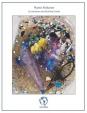 plastic pollution curriculum cover